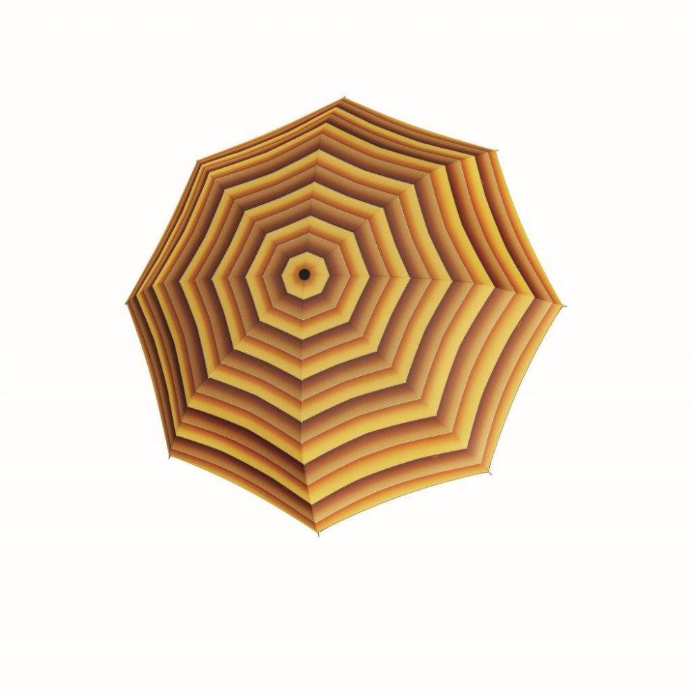Dámský deštník Magic Fiber Stratos DOPPLER