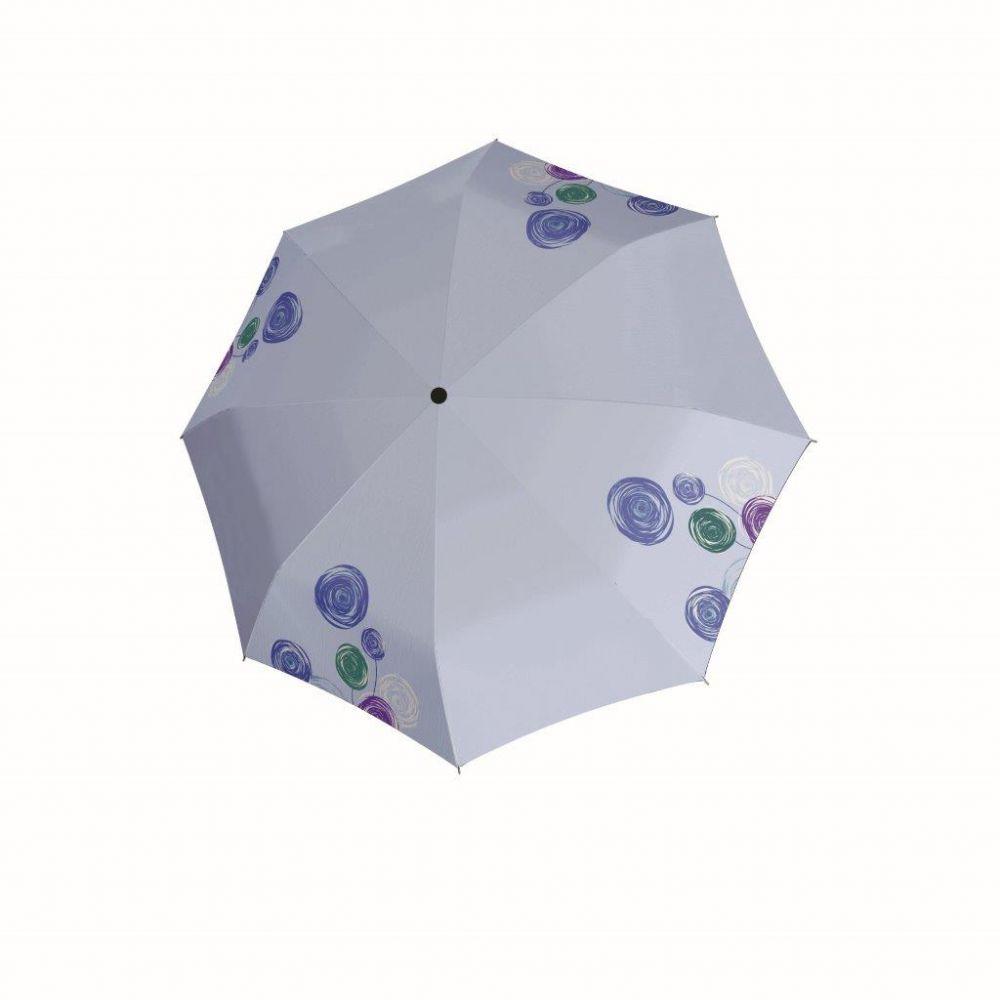 AKČNÍ Dámský deštník Havanna Spring DOPPLER