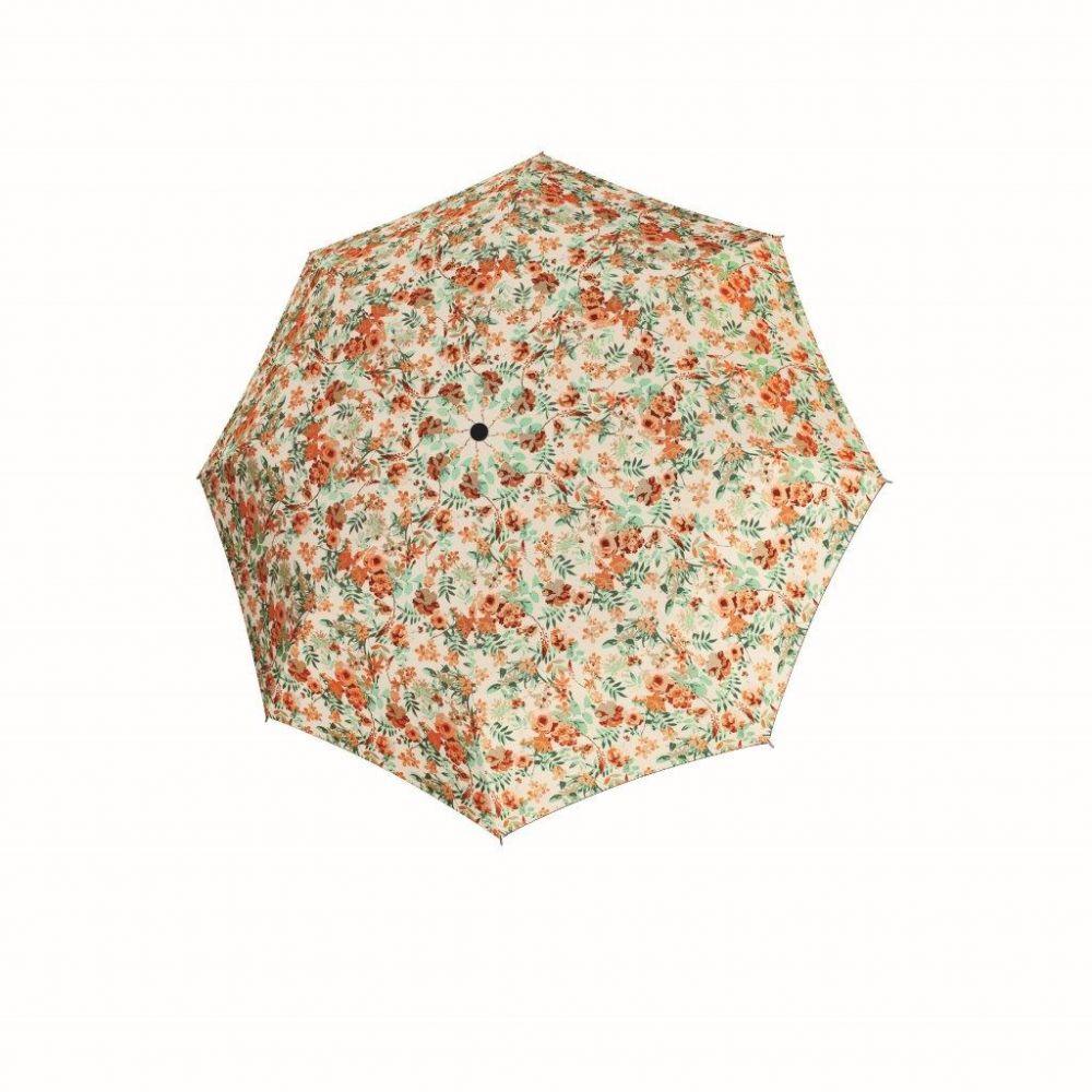 Deštník Mini Fiber Lavender DOPPLER