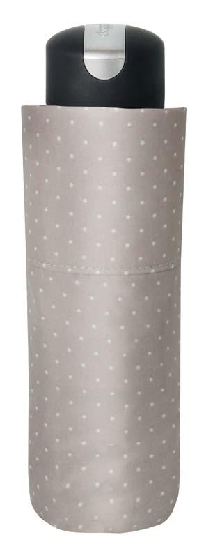 Dámský deštník Mini XS Carbonsteel Chic DOPPLER