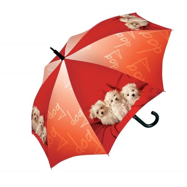 Dětský deštník Art Collection Caesar Doppler