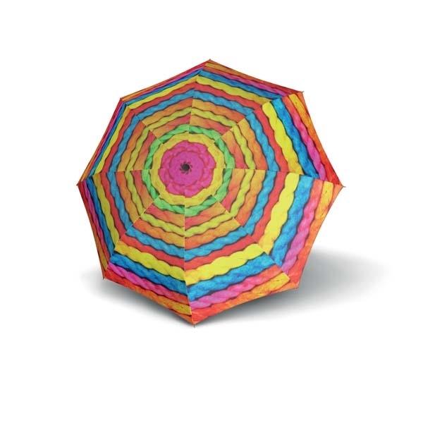 Dámský deštník Mini Modern Art Doppler