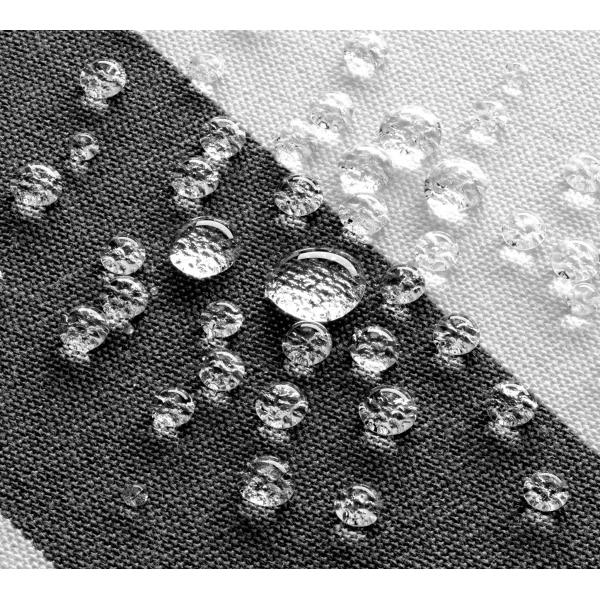 Polstr PREMIUM 831 vysoký Doppler