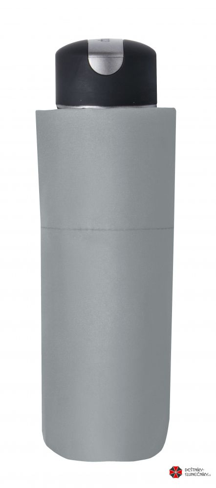 Dámský deštník Mini XS Carbonsteel Uni DOPPLER