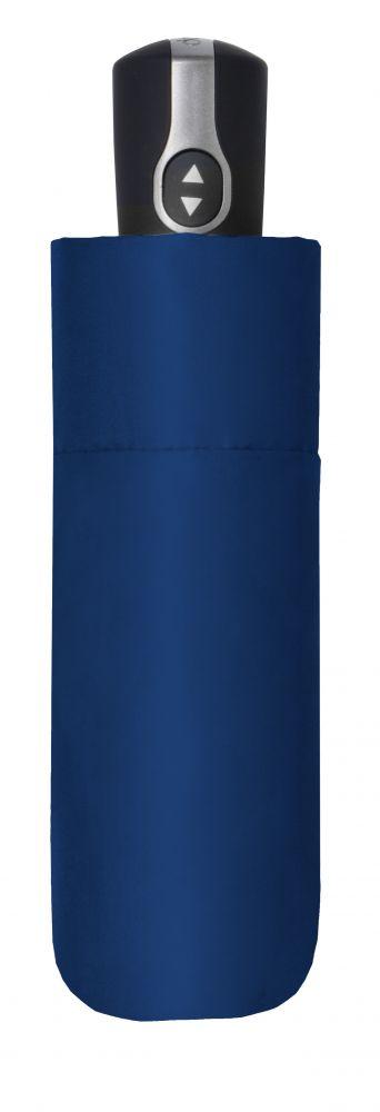 Dámský deštník Magic XS Carbonsteel Uni DOPPLER