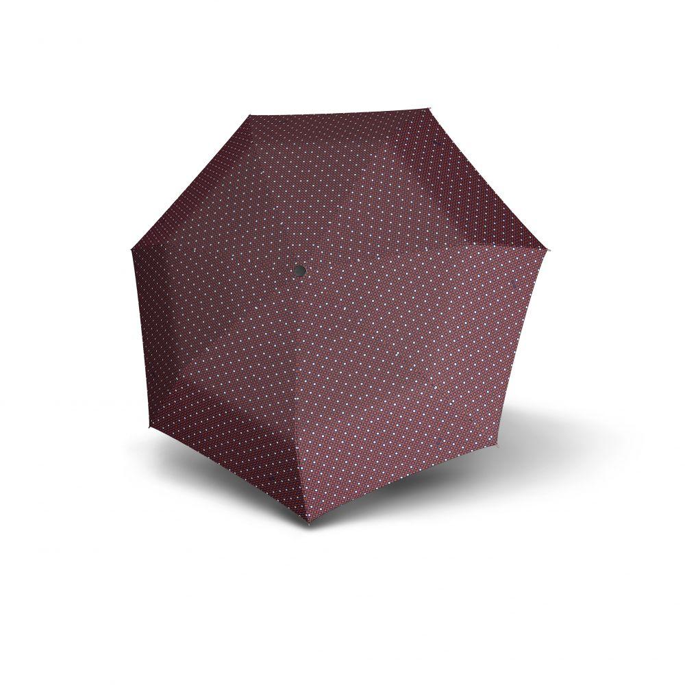 Dámský deštník Havanna Fiber Minore DOPPLER