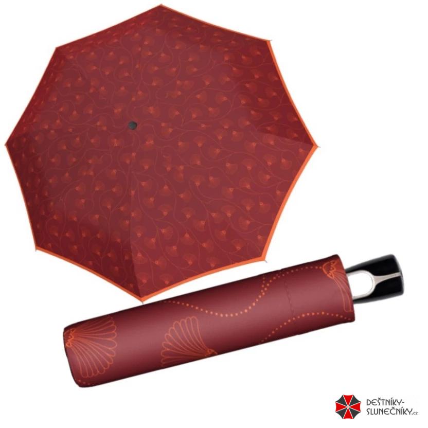 Dámský deštník MINI FIBER STYLE DOPPLER 03