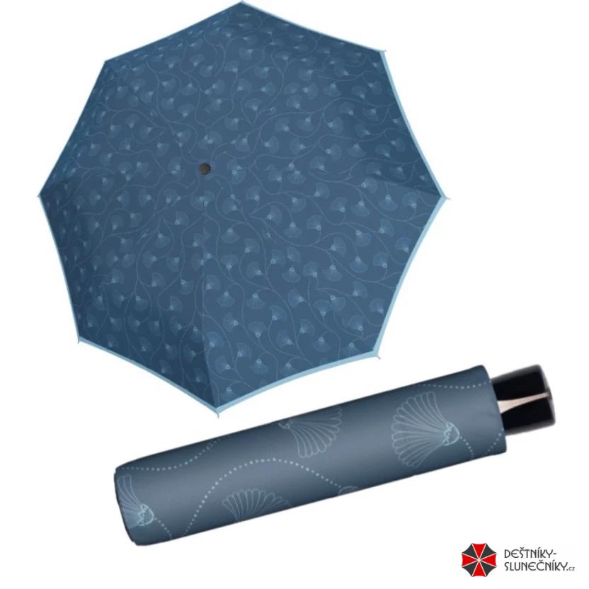 Dámský deštník MINI FIBER STYLE DOPPLER 06