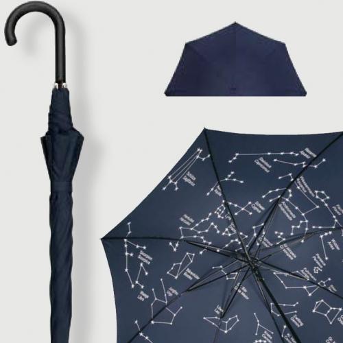 Deštník Lang Automatik astro DOPPLER