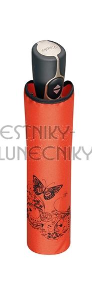 Magic Fiber Butterfly DOPPLER