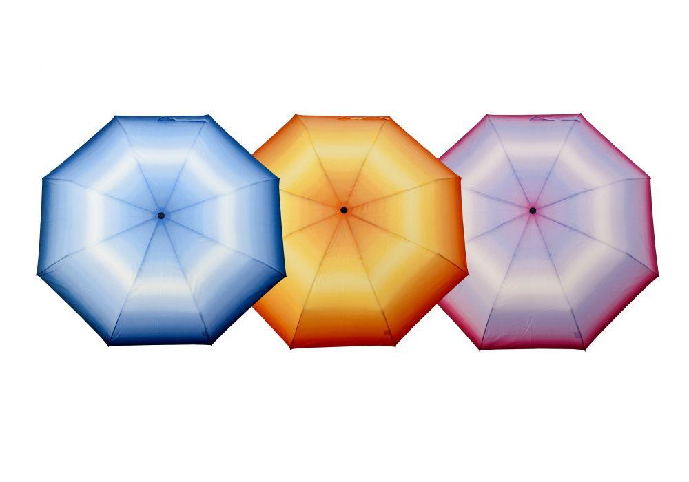 Deštník Mini Hit Ombree DERBY
