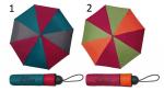 Dámský deštník Fruit Cocktail Samba 18 S.OLIVER