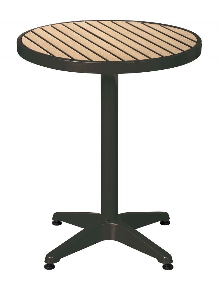 Stůl Mallorca ? 65 cm Doppler