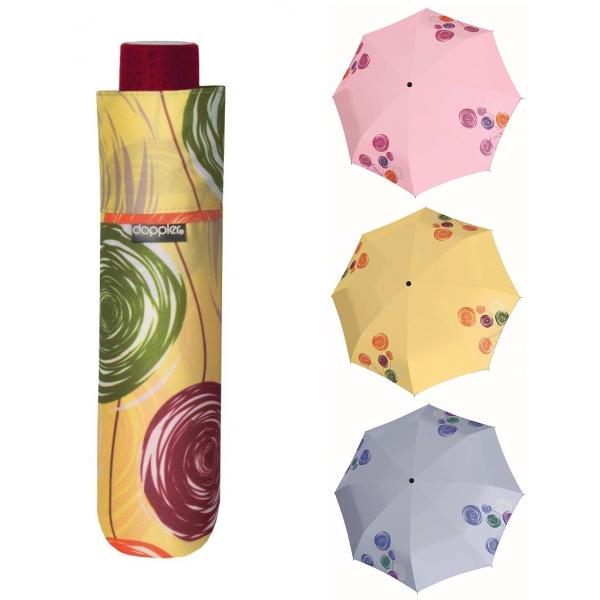 Dámský deštník Havanna Spring DOPPLER