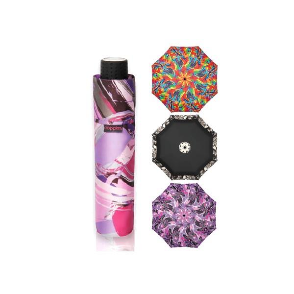 Dámský deštník Havanna Pop Art Doppler