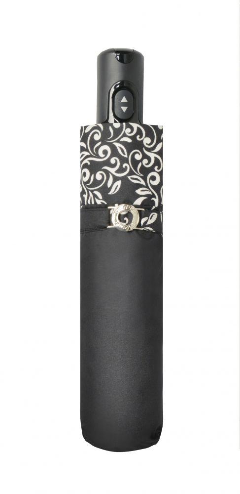 Dámský deštník Magic Carbonsteel Stella DOPPLER