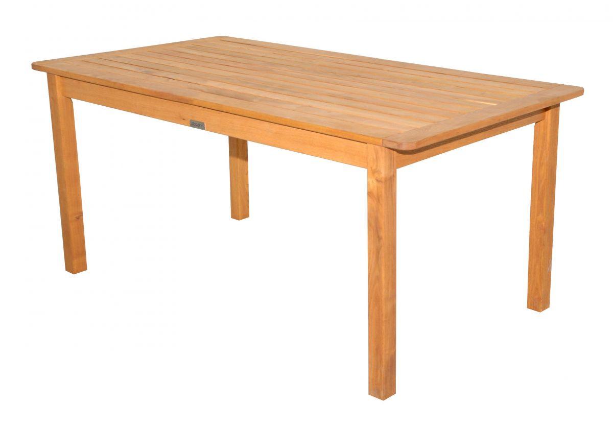 Stůl Kansas 150x90 Doppler