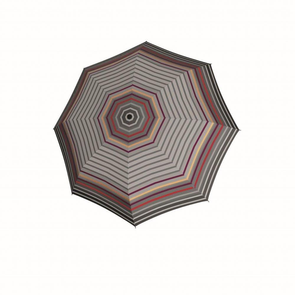 Deštník Mini AC Line Up DERBY