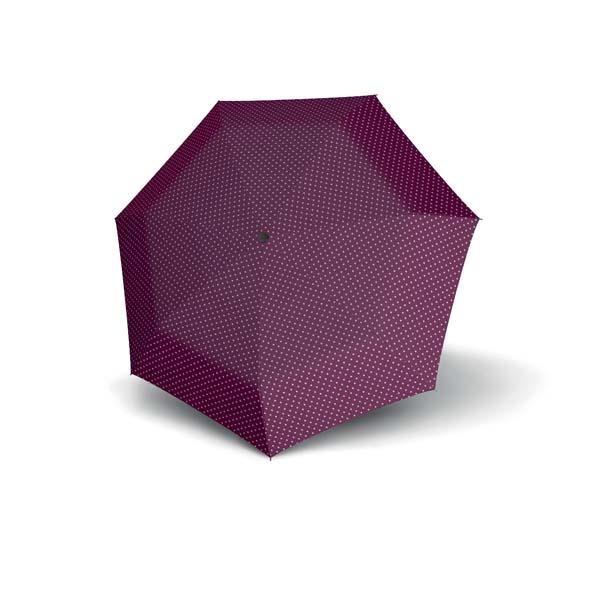 Dámský deštník Magic Carbonsteel XS Chic DOPPLER