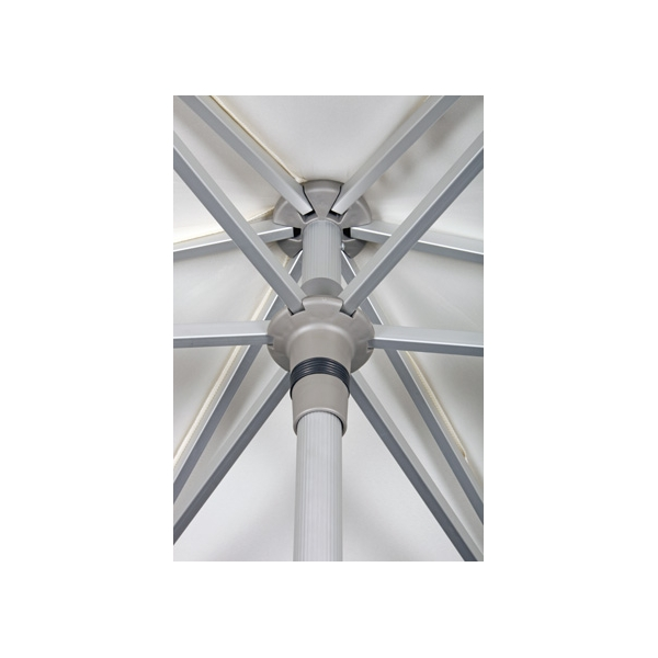 Slunečník ACT PUSH UP 310 cm Doppler
