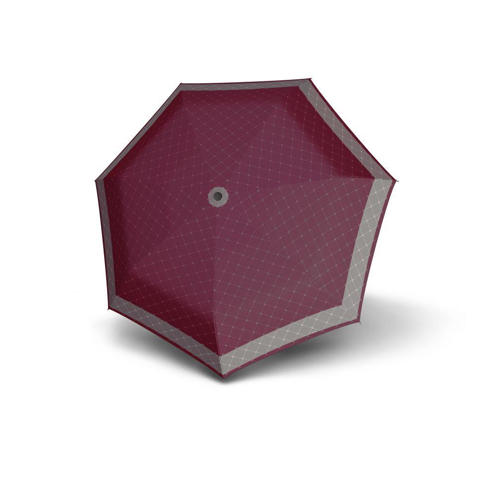 Dámský deštník Magic Carbonsteel Rete DOPPLER