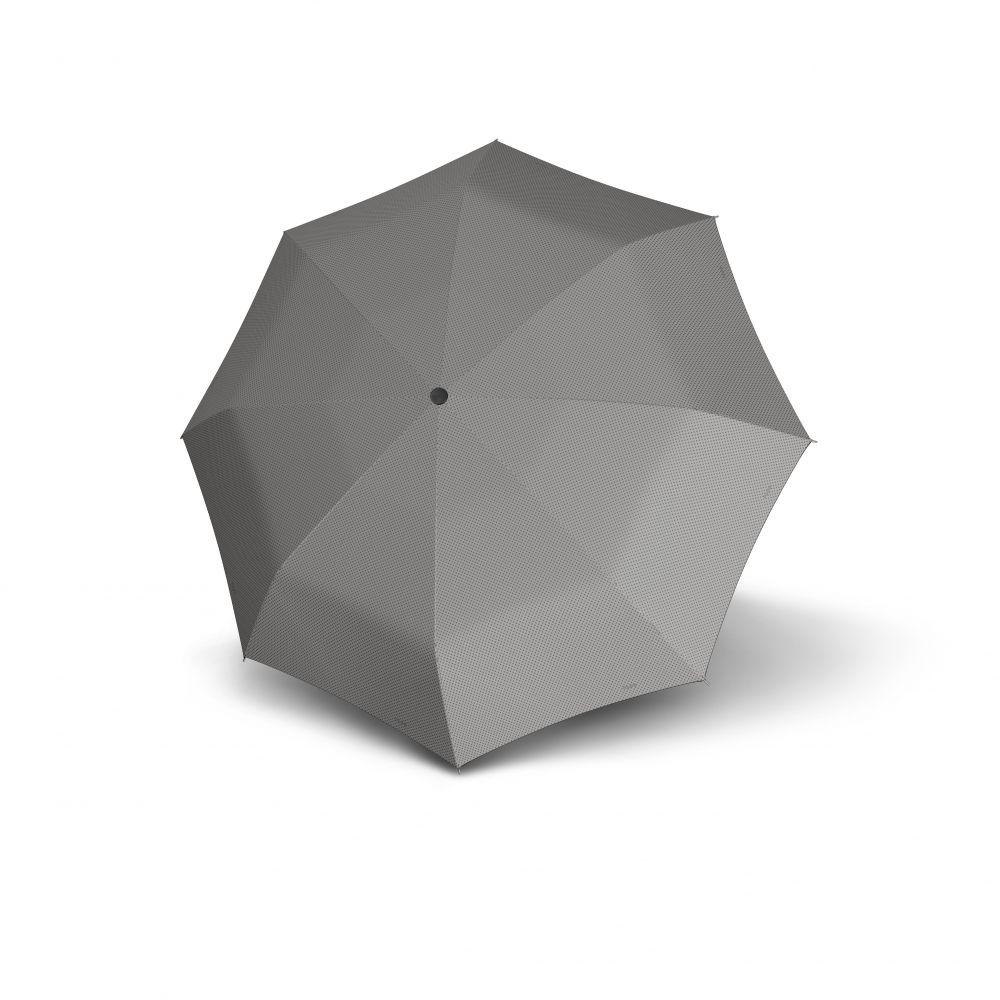 Dámský deštník Magic Carbonsteel Chic DOPPLER
