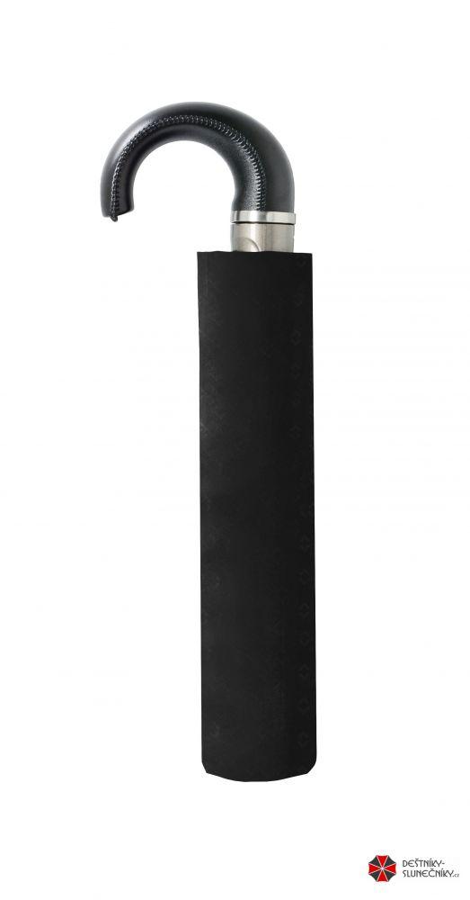 Magic Fiber Premium XL černý DOPPLER