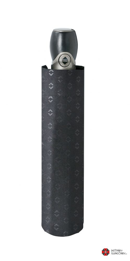 Magic Fiber Premium Heat Stamp DOPPLER