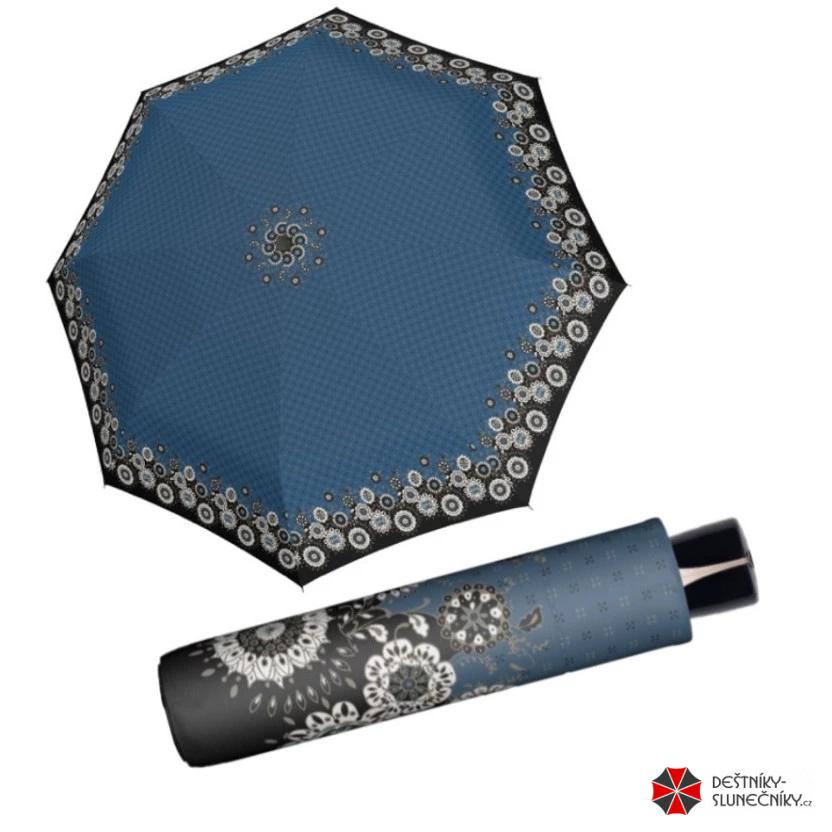 Dámský deštník MINI FIBER STYLE DOPPLER 05
