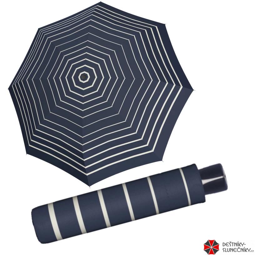 Dámský deštník MINI FIBER TIMELESS DOPPLER 03