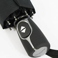 Pánský deštník Magic Fiber Doppler