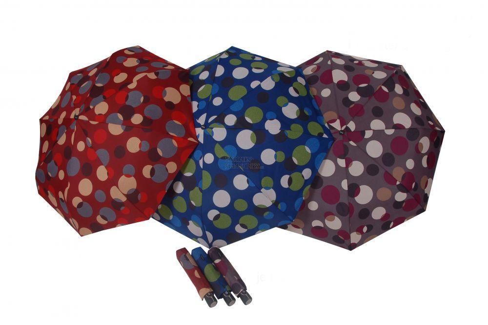 80b1d54d488 Magic Fiber Party Dots DOPPLER