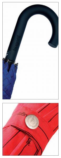 Pánský deštník Sport Ac BUGATTI