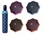 Dámský deštník Mini Hit AC Polka Derby