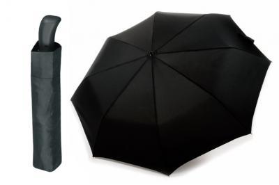 795954a17cb ... Pánský deštník Magic XM DOPPLER černý