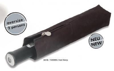 ca1bfc9ba04 Pánský deštník Gran Turismo XL BUGATTI